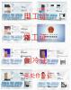 廣州高空作業證 高處作業證快到期了怎么年審換證