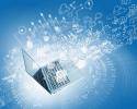 建材行業微信營銷?(二)